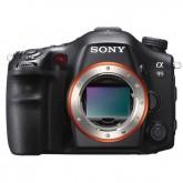 Зеркальная фотокамера Sony SLT-A99