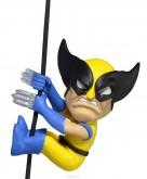 PS3Accs:Держатель проводов Wolverine