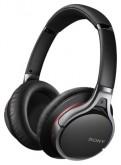 Bluetooth Наушники Sony  MDR-10RBT