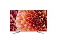 Телевизор 4K Sony KD-55XF9005