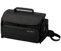 Сумка Sony LCS-U30B