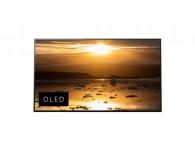 OLED-телевизор 4K HDR Sony KD-77A1
