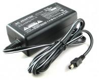 Зарядное устройство Sony AC-LS5
