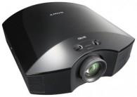 Проектор Sony VPL-HW20