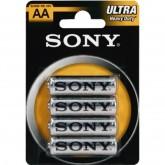 Элемент питания Sony SUM3NUB4A