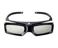 Очки Active 3D Sony TDG-BT500A