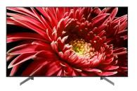 4К телевизор  Sony KD-65XG8596
