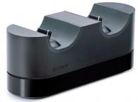 Зарядная станция для джойстика Sony Dualshock 4