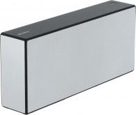 Портативная акустика Sony SRS-X77 белый