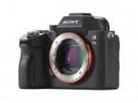 Цифровая фотокамера Sony ILCE-7M3K