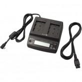Зарядное устройство Sony AC-VQ900AM