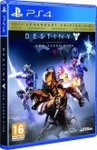 Игра для PS4 Destiny: The Taken King. Legendary Edition