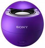 Портативная акустика Sony SRS-X1V